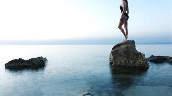 Mindfulness: vivete l'equilibrio totale