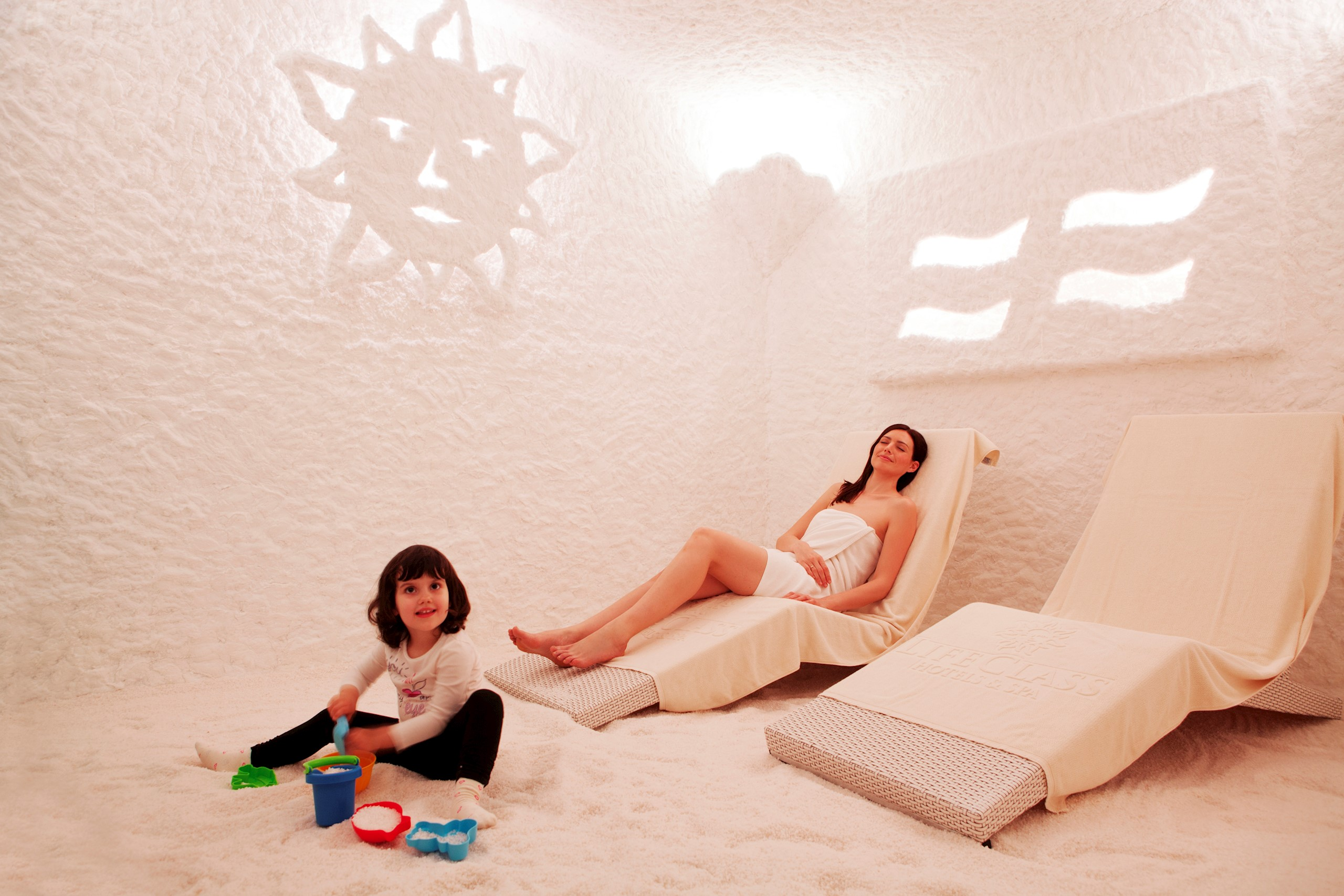 Massage i solna pan thai massage