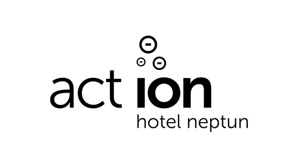 lifeclass-logo-neptun-action