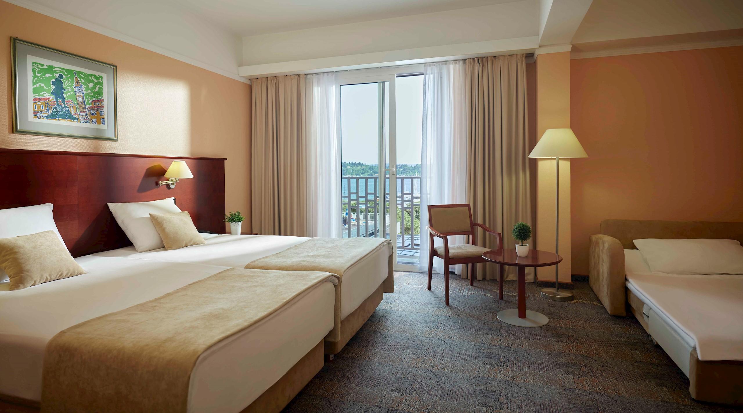 closer at good out x best choice Grand Hotel Portoroz