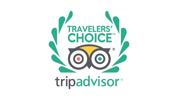 tripadvisor-travelers-choice-3