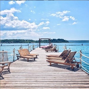 white-pier-beach-portoroz-lifeclass-2.jpg