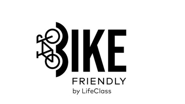 Bike-friendly-by-LC