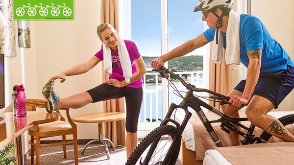 bike-hotel-neptun-lifeclass-slovenia